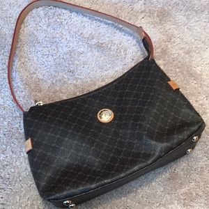 Authentic Rioni Shoulder Bag